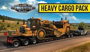 euro truck simulator 2 free download full version pc game american truck simulator heavy cargo pack free download