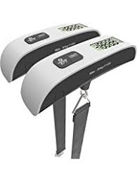 amazon black friday luggage luggage scales amazon com
