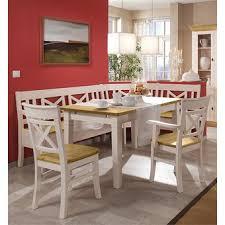 table cuisine banc banc de cuisine en bois du nord u kif kif en bois et dcorations