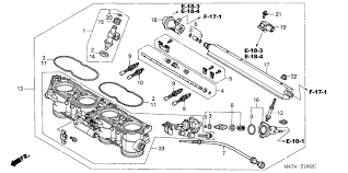 cbr1100xx wiring diagram gandul 45 77 79 119