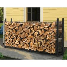 ideas outdoor firewood storage firewood storage rack firewood