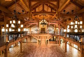 wedding venues in okc the montellano event center brides of oklahoma