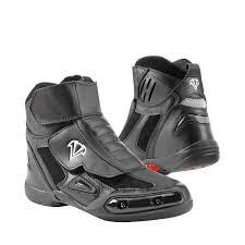 women s street motorcycle boots vega women s merge motorcycle boots black motorcycle boots for