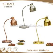 Buffet Heat Lamp by List Manufacturers Of Food Heating Lamp Buy Food Heating Lamp