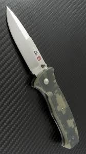Al Mar Kitchen Knives 2546 Best Folding Knives Images On Pinterest Knifes Pocket