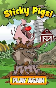 118 best sticky pigs the new barnyard official images on pinterest