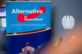 twemoji 2 1 emoji changelog afd surpasses spd for first time in german poll u2013 politico