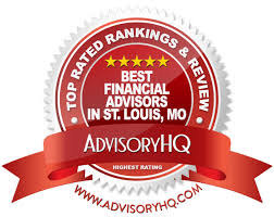 top 9 financial advisors in st louis clayton mo 2017 ranking