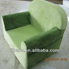 flip out sofa bed pink sofa bed pink sofa bed suppliers and manufacturers at