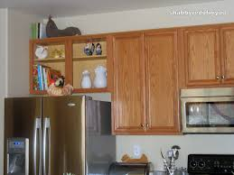 how to redo kitchen cabinets 1501
