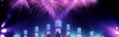 Pretty Lights Music Pretty Lights Music Videos Brede
