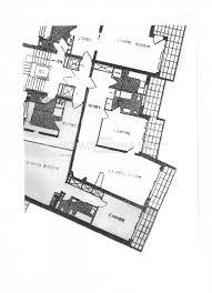 ideal investor 2 p roqueville to renovate apartment 2 rooms monaco