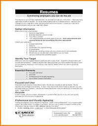 Pro Resume Builder Professional Resume Builder Resume Create Format Free Resume