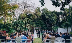 Miami Wedding Venues Key West Wedding Photographer Miami Wedding U2014 Key West Wedding
