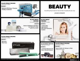 best dj deals black friday groupon black friday deals hair coloring coupons
