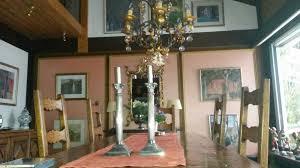 Schlafzimmer Lampe Sch Er Wohnen Heimwerker Renovieren Tapeten Selber Tapezieren