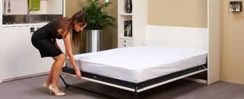 wall beds foldaway beds tiltaway beds new zealand