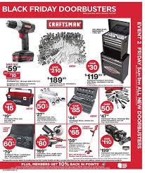 shopper de home depot de black friday sears black friday 2015 tool deals