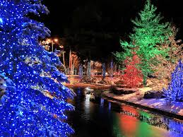 8 best towns to celebrate christmas in arizona tripstodiscover com