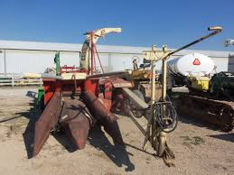 gehl 700 forage harvester farm equipment pinterest harvester