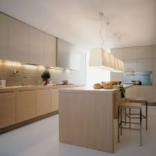 modern kitchen cabinet companies monsterlune