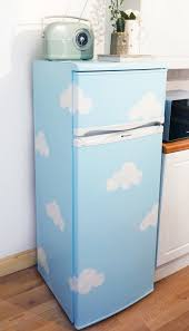 painting kitchen cabinets with rustoleum spray paint how to paint a fridge with rust oleum rustoleum spray paint