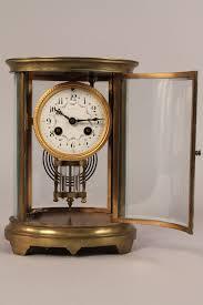 Bulova Valeria Mantel Clock Mantel Clocks Wsm Newcastle Mantel Clock By Rhythm Clocks Howard