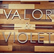 valor u0026 violet aveda concept salon in ames ia 515 233 2