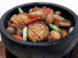cuisine style 馥 50 一周飲食推介馥苑海鮮酒家 gourmet kc 博客 新假期