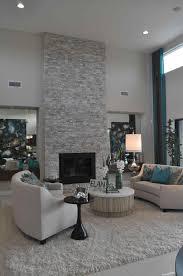 modern white stone fireplace cpmpublishingcom