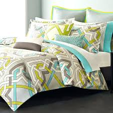 extra long twin bed comforter extra long twin bedding bed bath