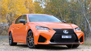 lexus gsf seats 2016 lexus gs f review chasing cars