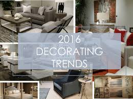 Walls And Trends Design Trends 2016 Are White Furniture U0026 Grays Making Their Way Out