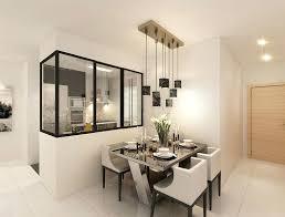 interior home decoration ideas condo design magnificent condo interior design home design condo