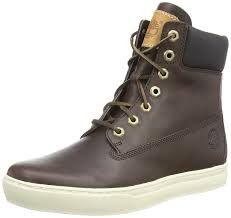 timberland men u0027s newmarket cup 6 ln ankle boots men u0027s shoes