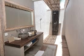 Bali Bedroom Design Great Balinese Interior Design  Home - Balinese bathroom design