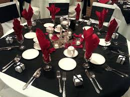 tablecloth rental black table cloth near me tablecloth rental covers for cheap