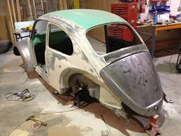 baja bug lowered 74 the bug early looker free vw technical guide from limebug