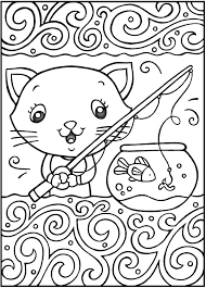 1738 coloring pages images drawings coloring