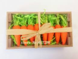 Easter Decorations For Cheap by Online Get Cheap Easter Decorations Aliexpress Com Alibaba Group