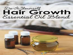 essential oils for hair growth and thickness gallery essential oils for hair growth and thickness women