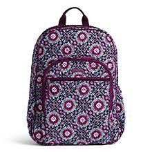 shop the arrivals from vera bradley vera bradley