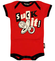 unique rockabilly baby clothes rock onesies