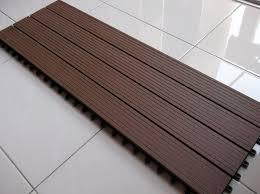 Backyard Tiles Ideas Flooring Excellent Long Rectangular Interlocking Deck Tiles Ideas