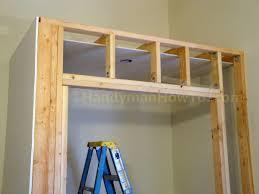 handymanhowto com remodeling
