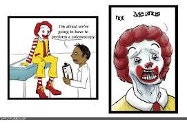 Captcha Memes - 25 best memes about captcha comics captcha comics memes