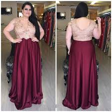 best 25 plus size prom ideas on pinterest plus size prom