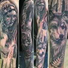 excellent sleeve ideas part 16 tattooimages biz