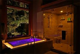 this bathroom was designed by random harvest productions ltd a