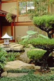 japanese yard home design and decor